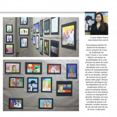 700x450-toheight-90-images_imagens_galeriavirtual_2015_galeria_virtual1