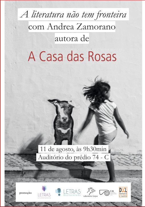 captura cartaz