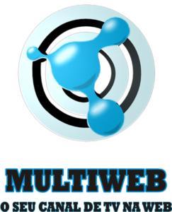 arte multiweb