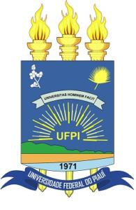 logo UFPI