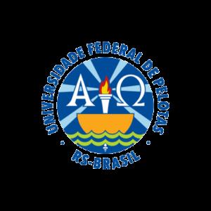 ufpel logo