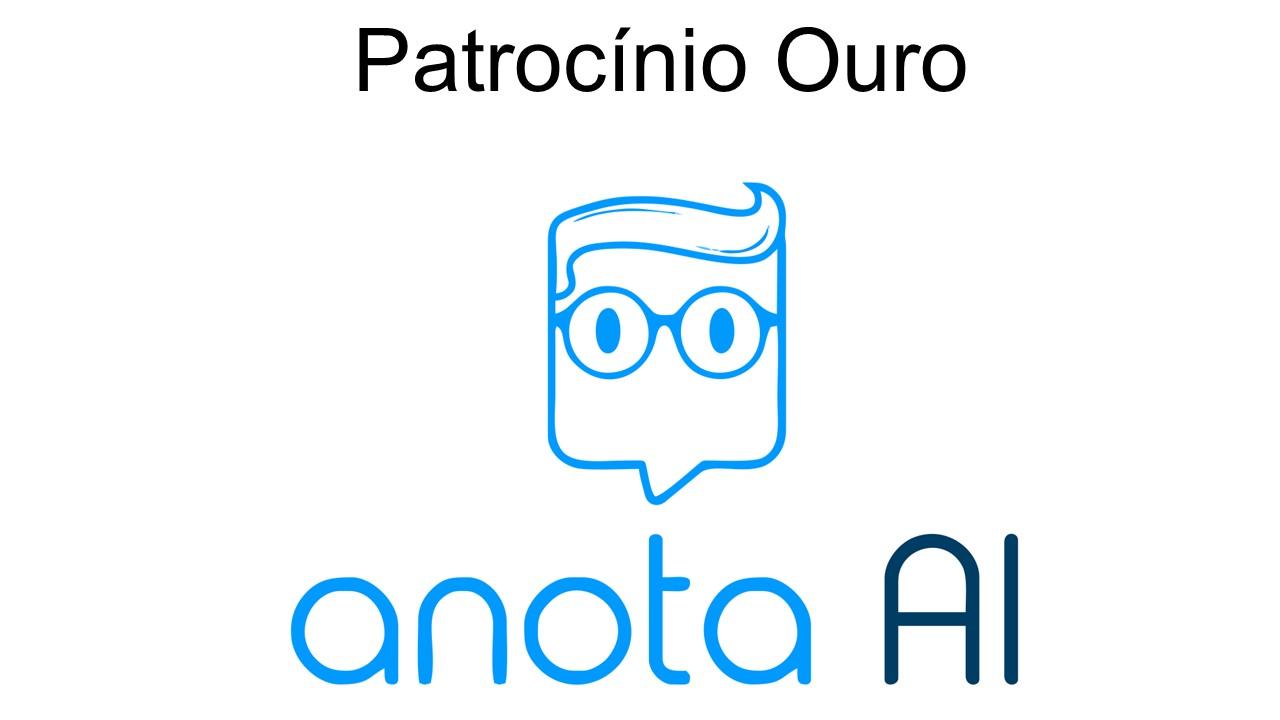 Logo da Anota AI
