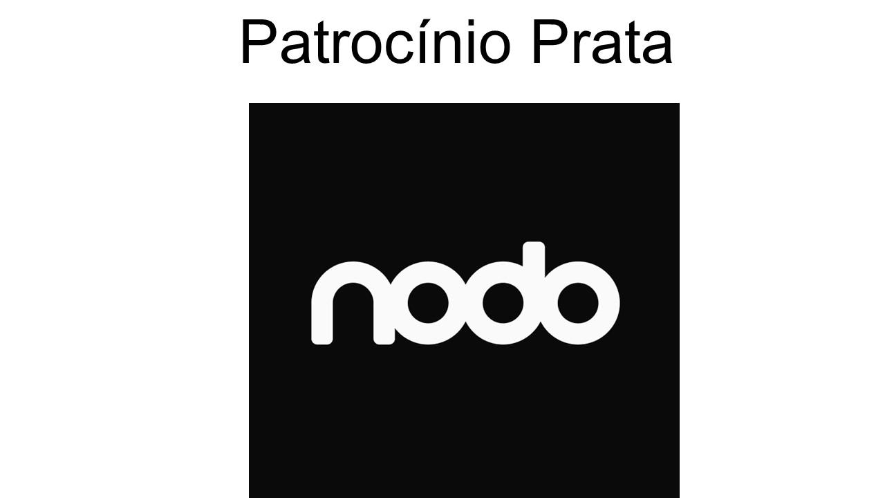 Logo da Nodo