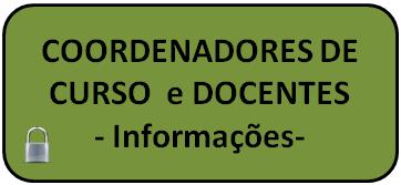 COORDENADORESDIOVANNA