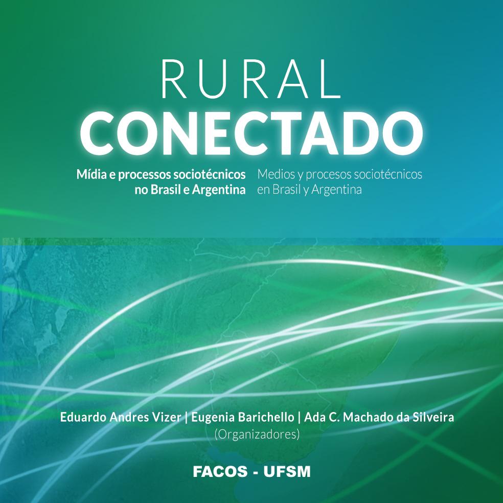 capa CD final