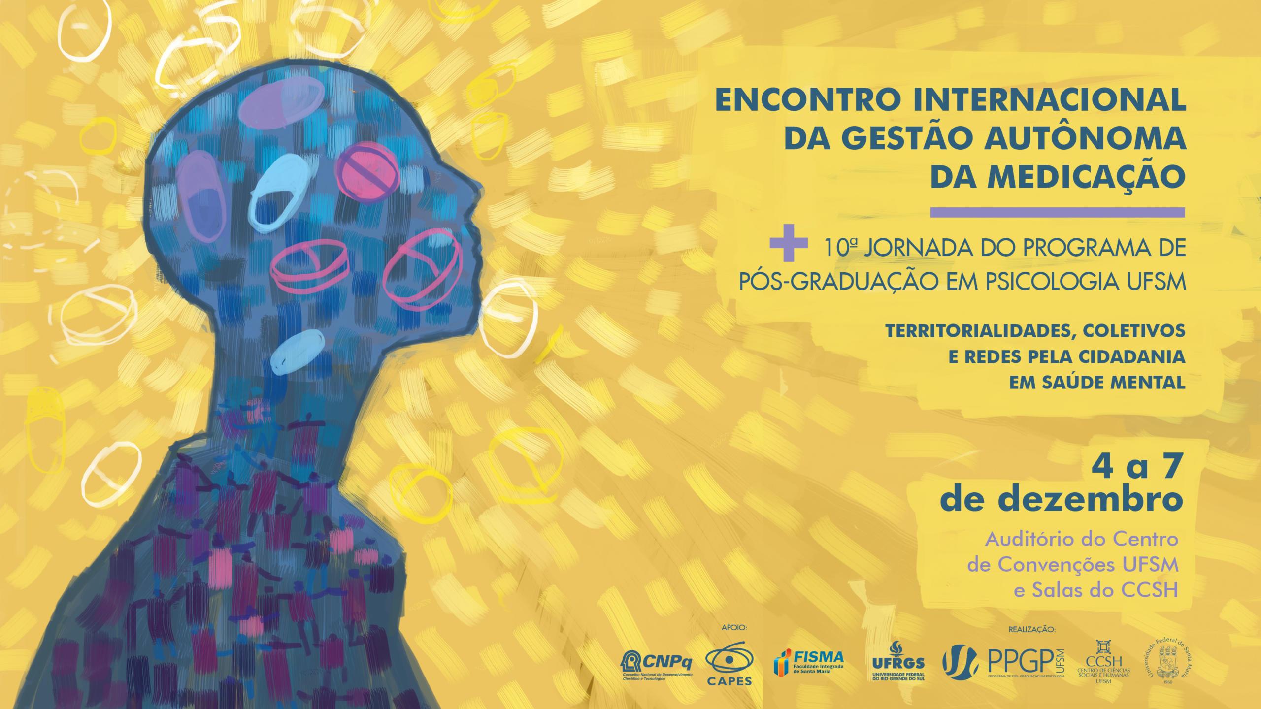 Evento_Internacional_GAM_2018.jpg