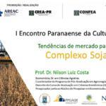 Palestra Cascavel 06 09 2019 2.1