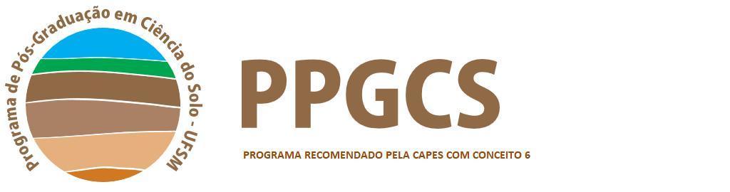 Logo-ppgcs