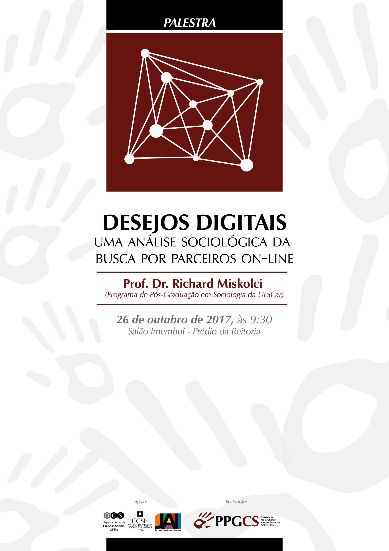 Cartaz DESEJOS DIGITAIS PROF FERNANDO BALIEIRO-01
