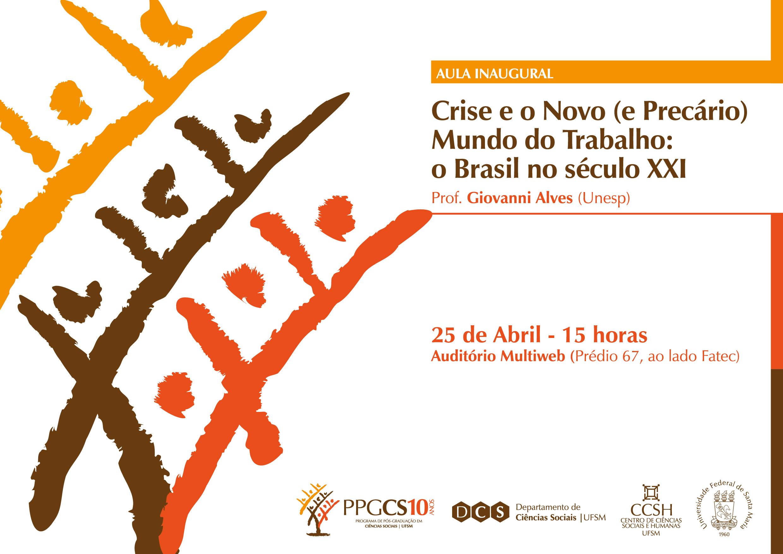 AULA Giovani Alves PPGCS-01-1