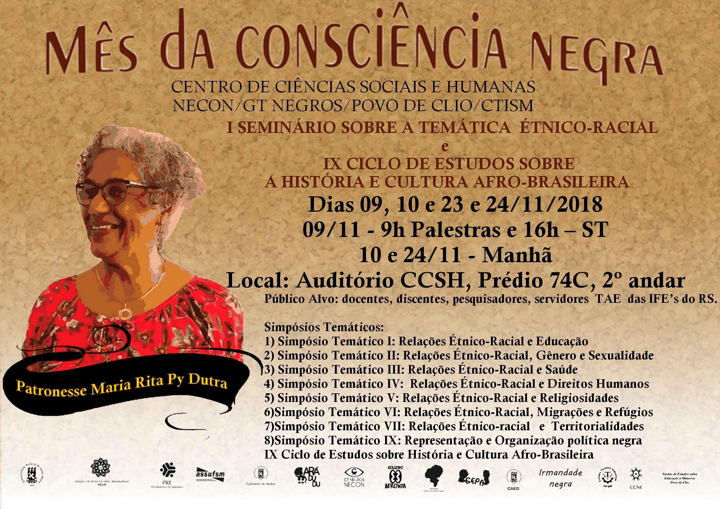 seminario novembro 2018