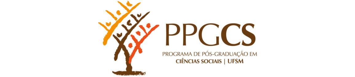 logo ppg editado