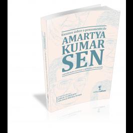 ensaios sobre o pensamento de amartya kumar sen
