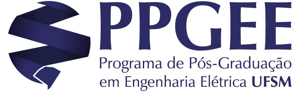 logo_ppgee