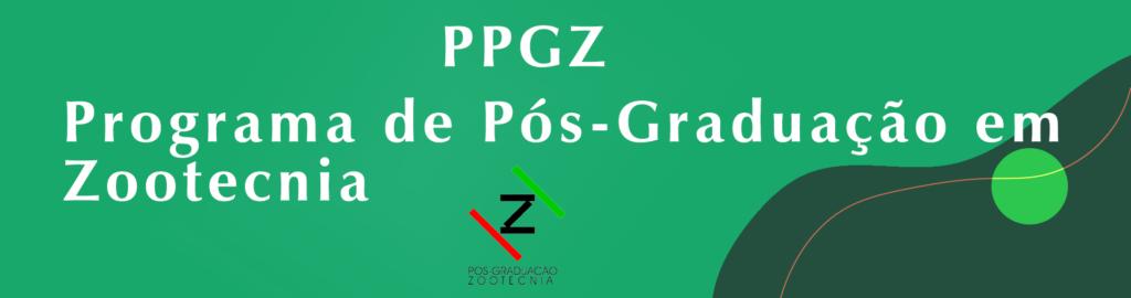 ppgz4-3