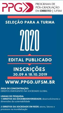 edital 2020 publicado - opcao 2