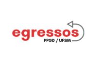 egressos PPGD UFSM