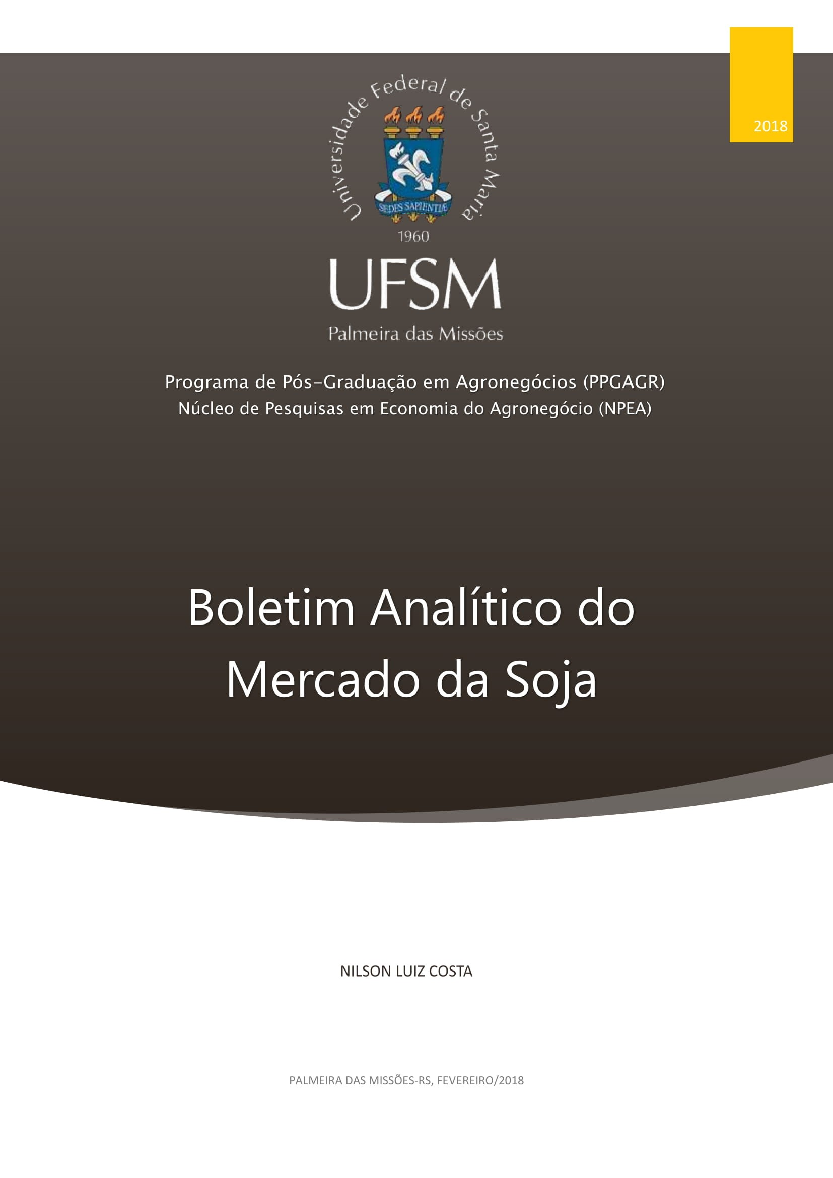 BoletimAnalticodoMercadodaSoja 01