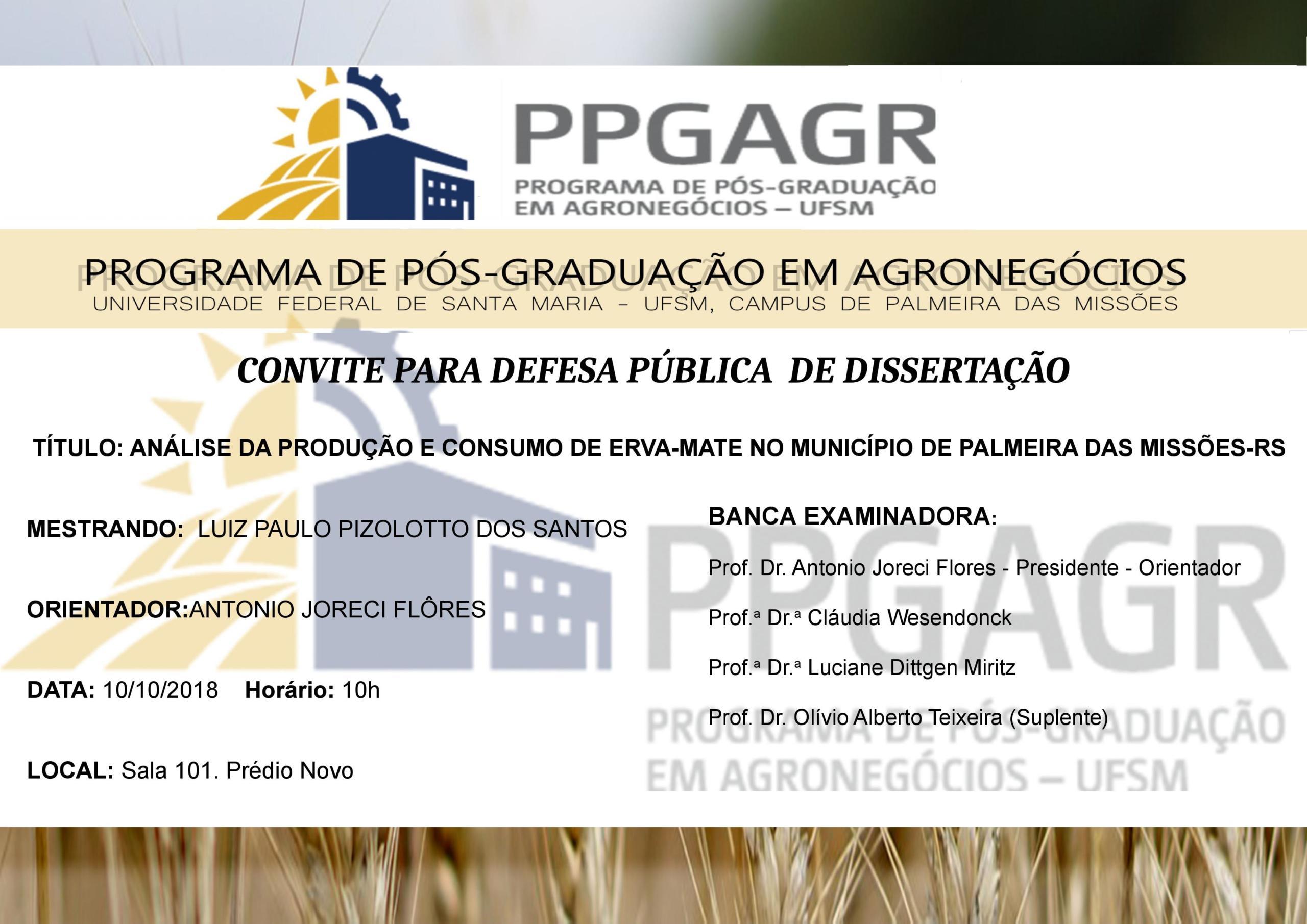 ConviteLuizPaulo