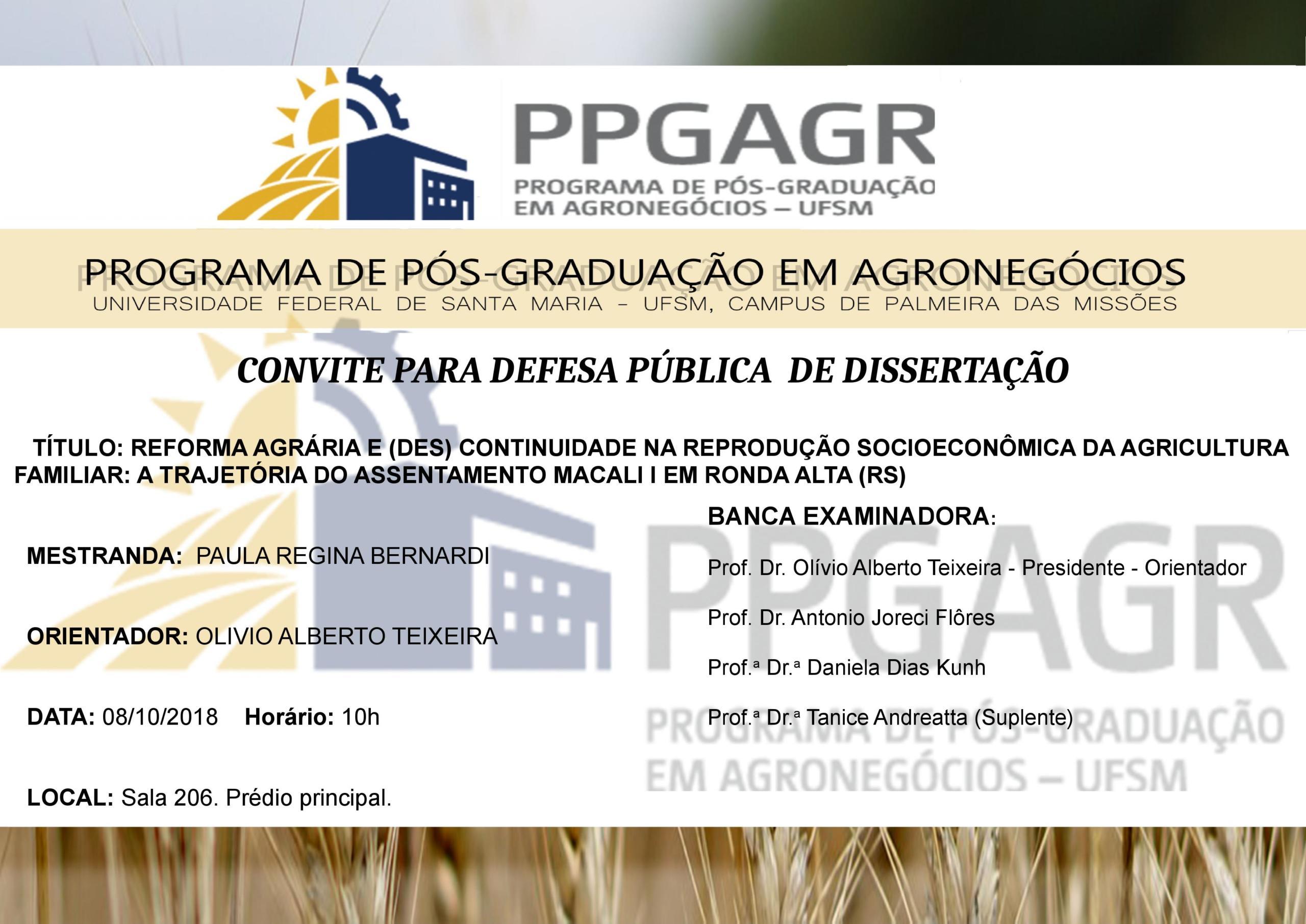 ConvitePaula01