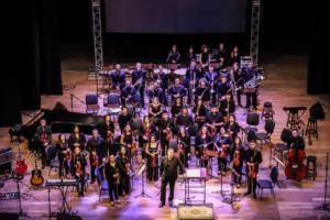 orquestra-3-1024x683