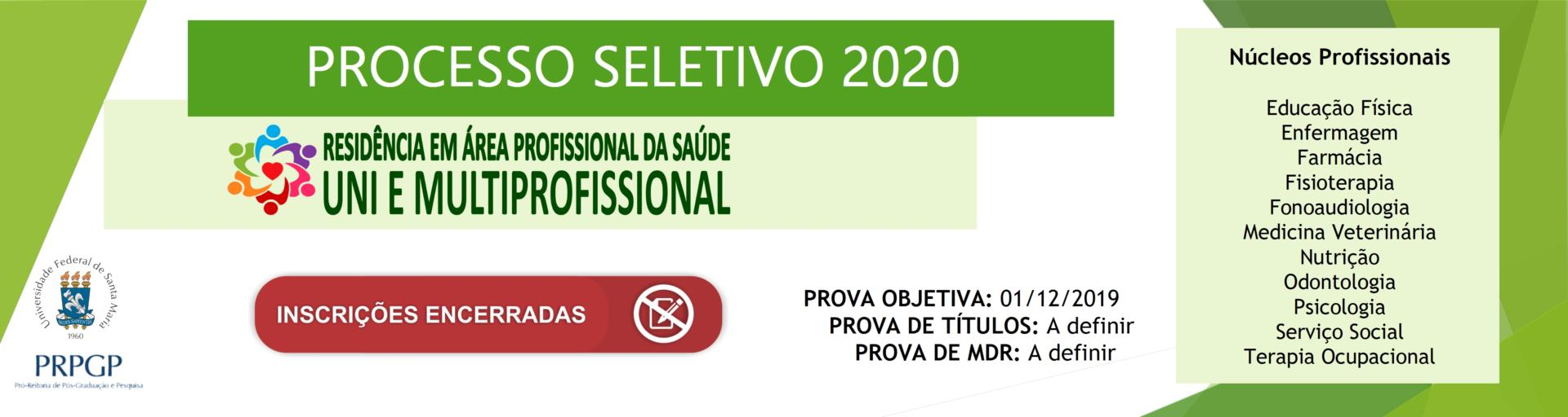 BANNER PS 2020 SITE 2