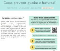 Como_prevenir_quedas_fraturas