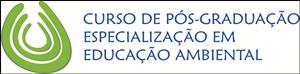 Curso de Especialização em Educação Ambiental -CCR -UFSM