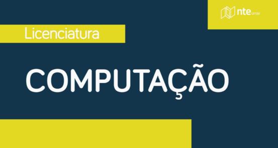 capa_video_computacao