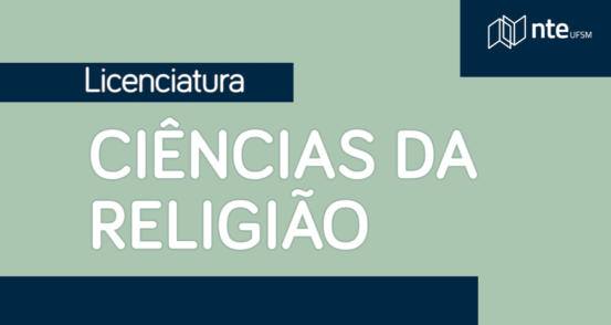 capa_religiao