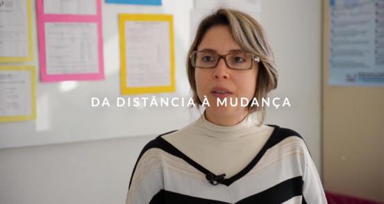 capa_VIDEO_ESPECIAL1