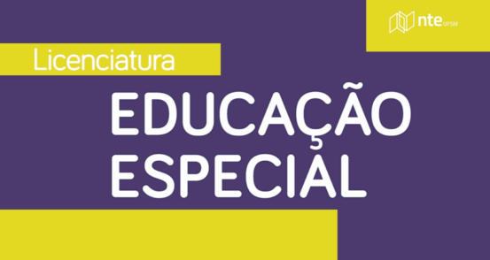 capa_video_edespecial2