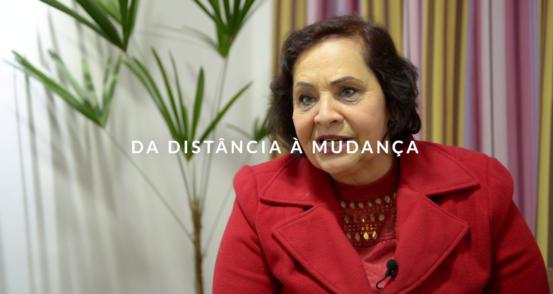 capa_video_pedagogia1