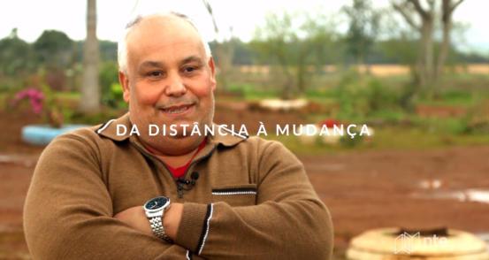 capa_video_pedagogia2