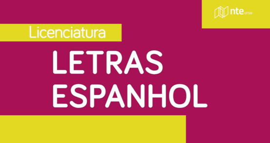 capa_video_espanhol