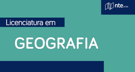 capa_video_geografia