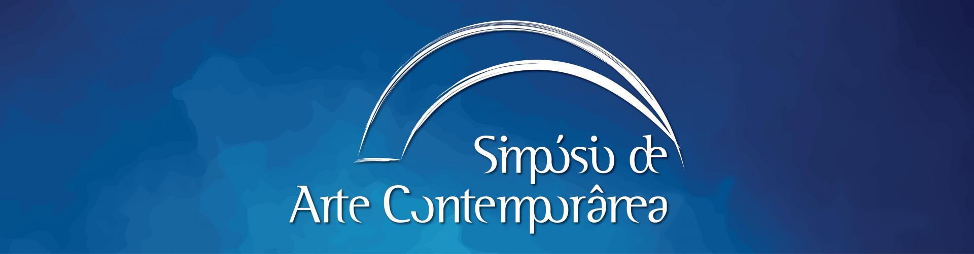 LABART_SIMPOSIO-DE-ARTE-CONTEMPORANEA