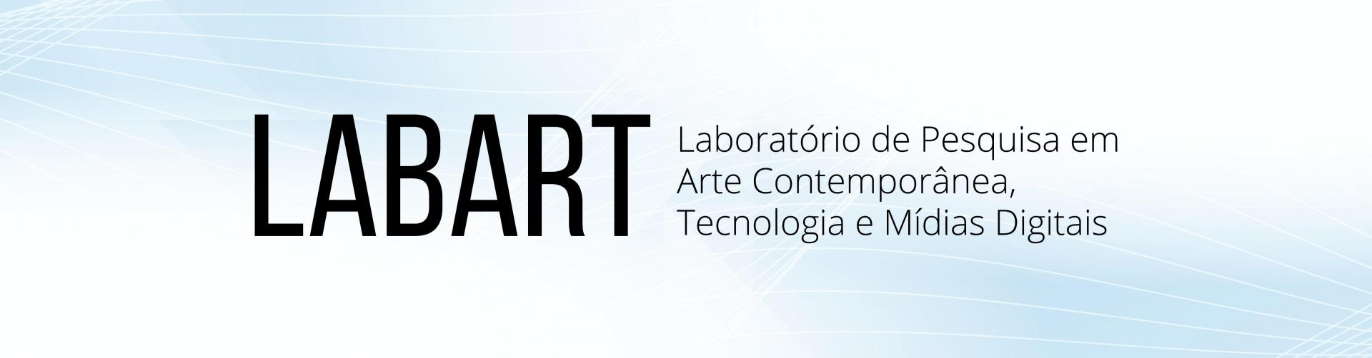 LABART_LABORATORIO