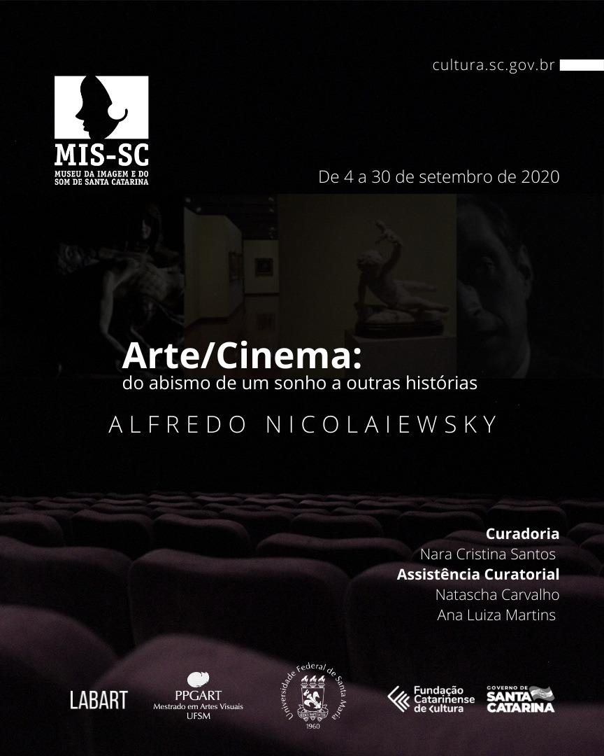 20Arte-Cinema_FlayerA