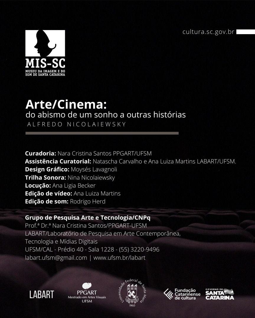 20Arte-Cinema_FlayerB