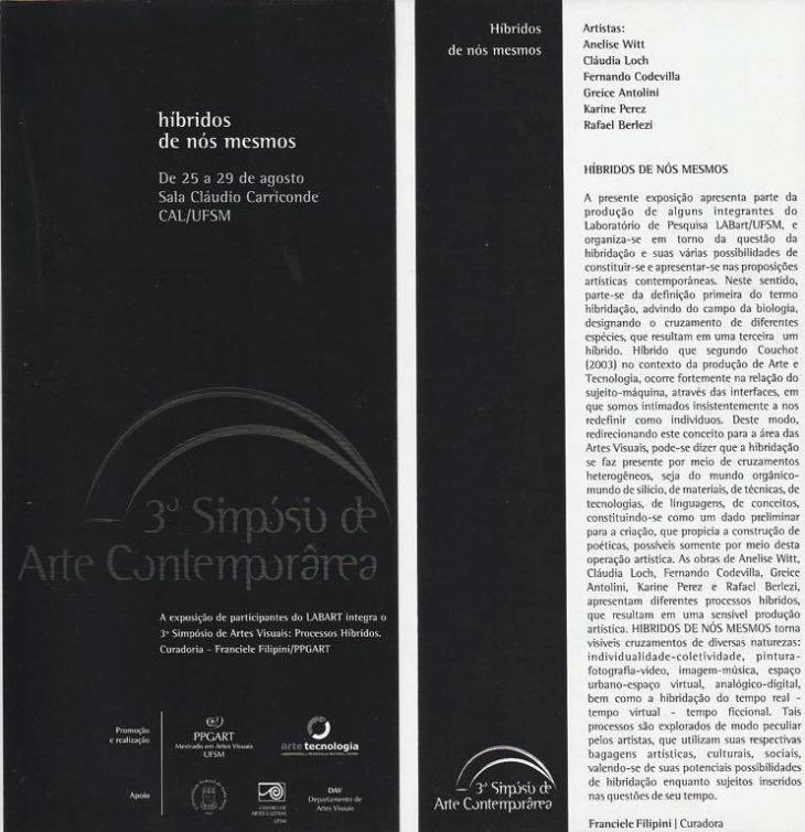 01Híbridos-Flyer-C