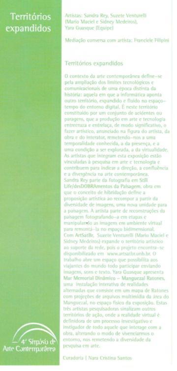 02Territórios-Flyer-Verso