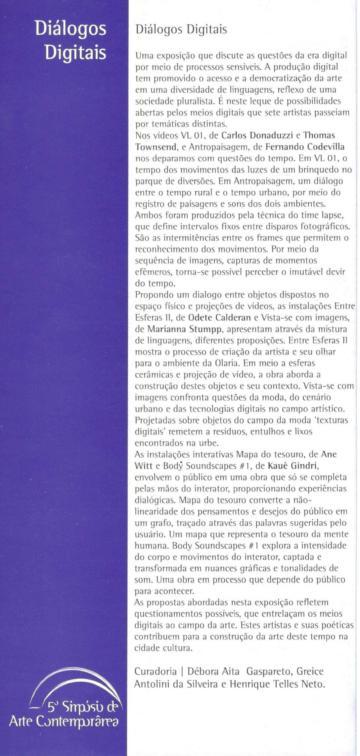 03DiálogosD-Flyer-Verso
