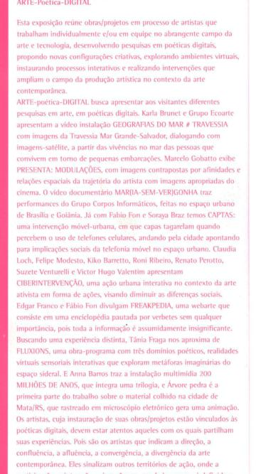 04ARTE-P-D-Flyer-Verso