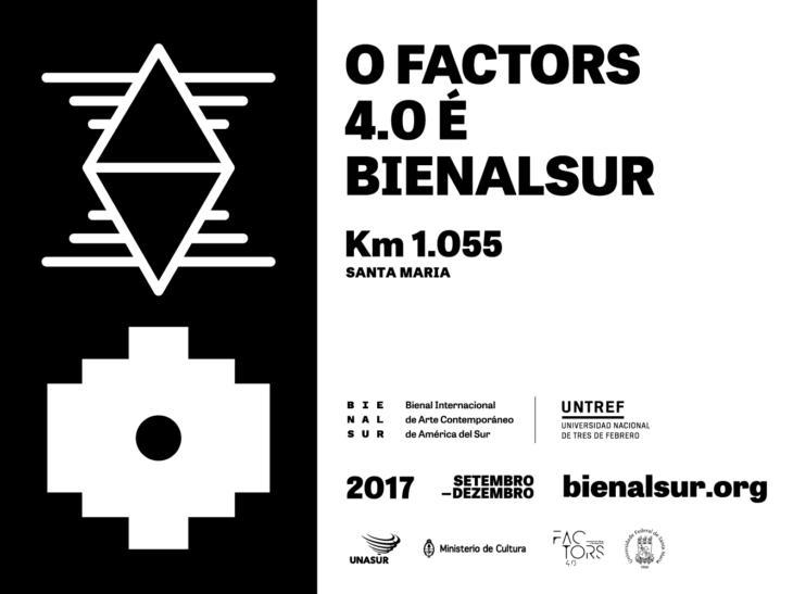 04FACT2017_Flyer-B
