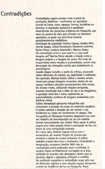 05Contra-Flyer-Verso