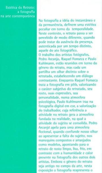 07EstéticaR-Flyer-Verso