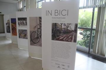 11IN-BICI17_A