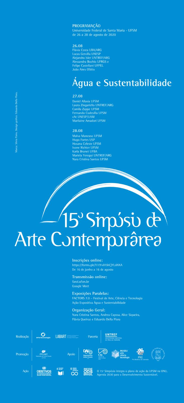 15_simp_arte_cartaz