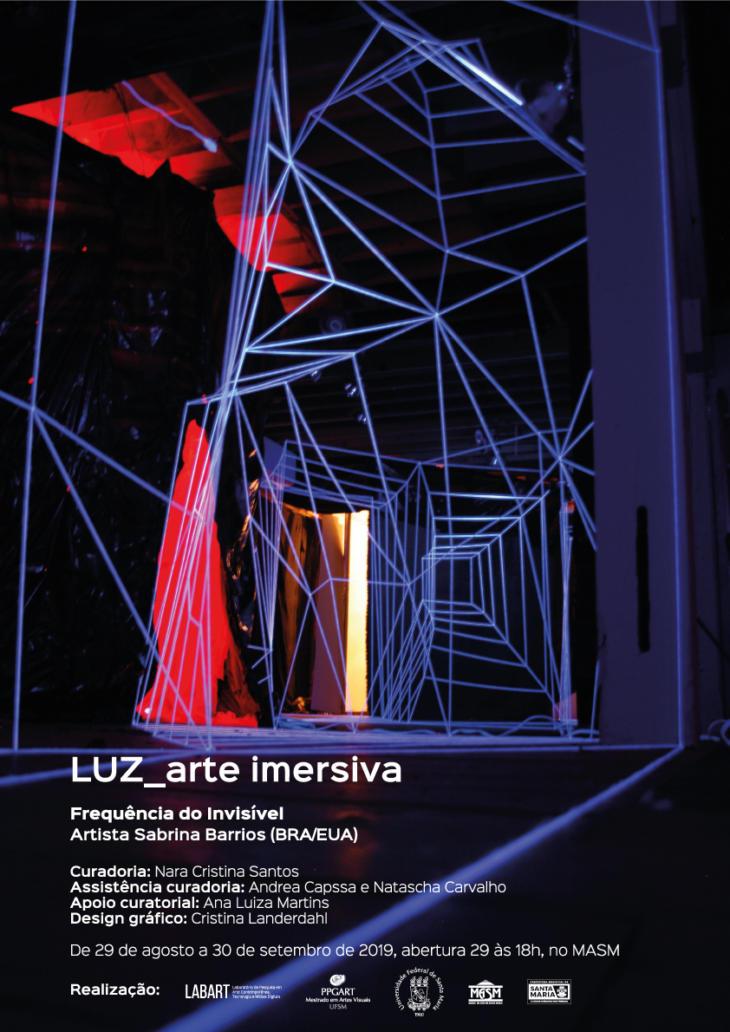 17LUZ_Arte-Imersiva_Flyer-A